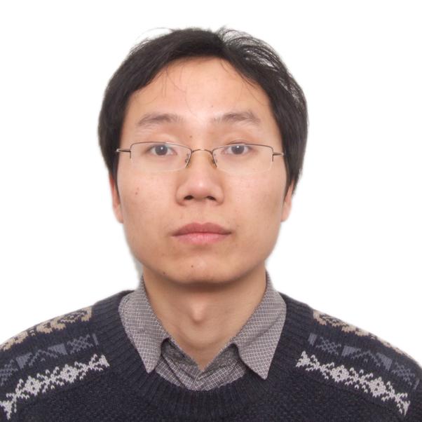 Xia-Fang Chen - pic:haibochen